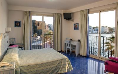 Blue Moon Hotel - Pantelleria - Foto 6