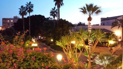 Grand Hotel Villa Politi - Siracusa - Foto 7