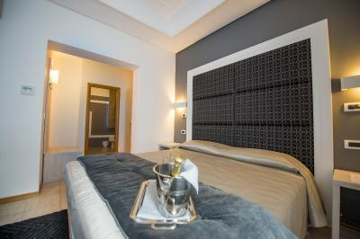 Artemisia Palace Hotel - Palermo