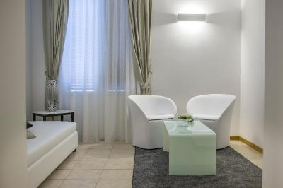 Artemisia Palace Hotel - Palermo - Foto 11