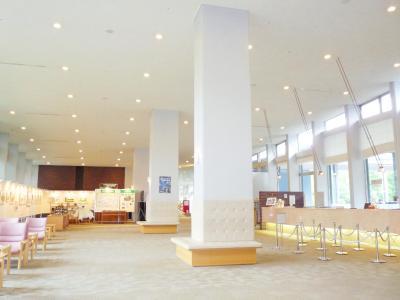 photo.4 of新富良野プリンスホテル