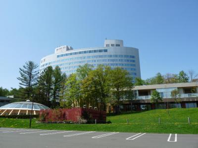 photo.1 of新富良野プリンスホテル