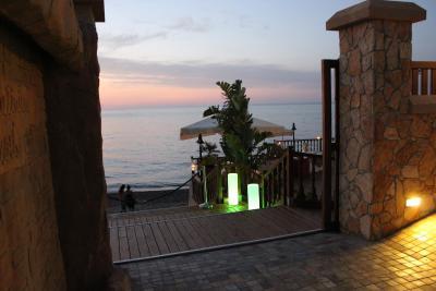 Hotel La Martinica - Ficarazzi - Foto 11