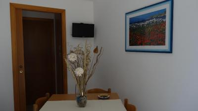 Blu Vacanze Residence - Favignana - Foto 8