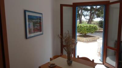 Blu Vacanze Residence - Favignana - Foto 6