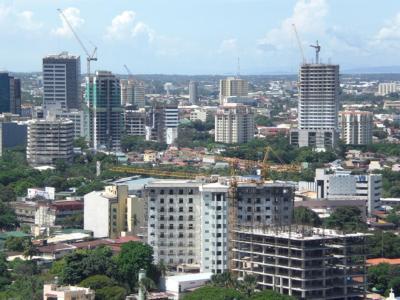Ultima Residences Ramos Tower Unit 2709 Cebu City