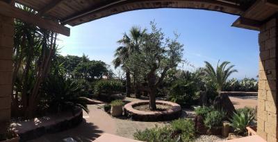 Ilha Preta Bed & Breakfast - Pantelleria - Foto 3