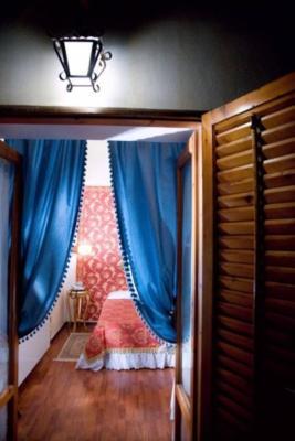 Hotel Garden - Pergusa - Foto 7