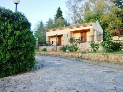 Hotel Garden - Pergusa - Foto 2