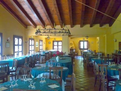 Villa Agata - Resuttano - Foto 3