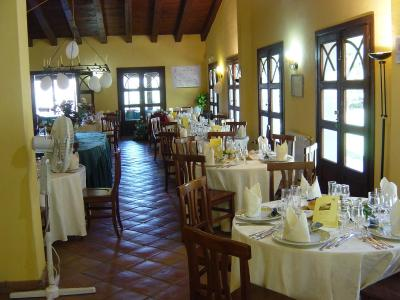Villa Agata - Resuttano - Foto 9