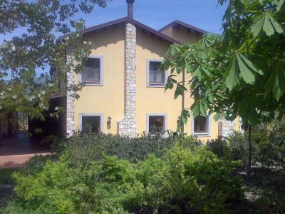 Villa Agata - Resuttano - Foto 10