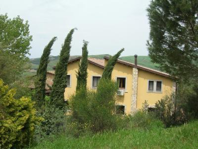 Villa Agata - Resuttano - Foto 11