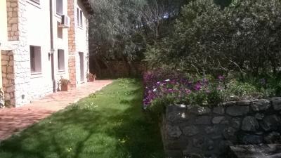 Villa Agata - Resuttano - Foto 15