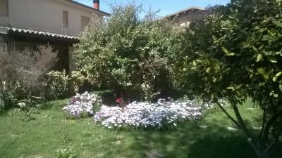 Villa Agata - Resuttano - Foto 13