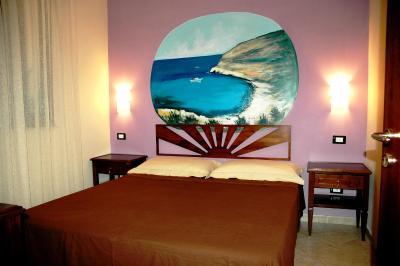 Puesta De Sol Residence - Lampedusa - Foto 5