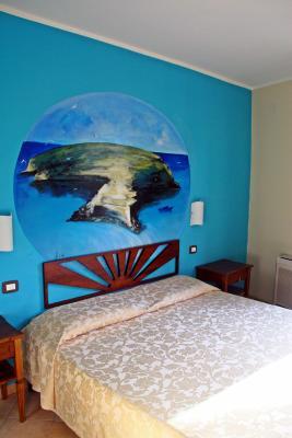 Puesta De Sol Residence - Lampedusa - Foto 29