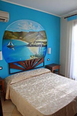 Puesta De Sol Residence - Lampedusa - Foto 3