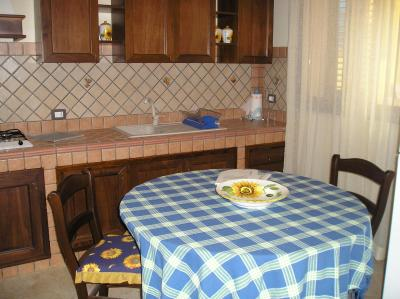 Puesta De Sol Residence - Lampedusa - Foto 14