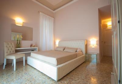 Suite Barocca - Noto - Foto 2