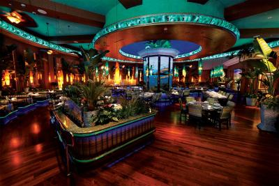 Best Casino Resorts