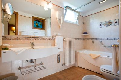 Hotel Villa Schuler - Taormina - Foto 45