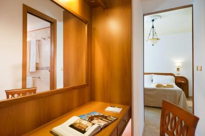 Hotel Villa Schuler - Taormina - Foto 42