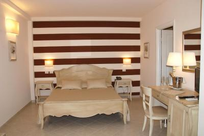 Alcantara Resort - Gaggi - Foto 26