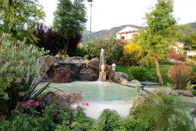 Alcantara Resort - Gaggi - Foto 22