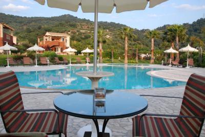 Alcantara Resort - Gaggi - Foto 23