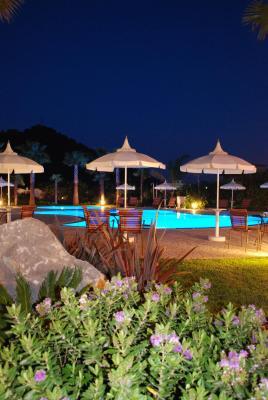 Alcantara Resort - Gaggi - Foto 14
