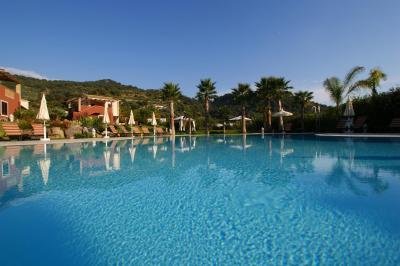 Alcantara Resort - Gaggi - Foto 3
