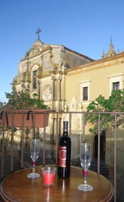 Gualtiero Camere & Suite - Caltagirone - Foto 8