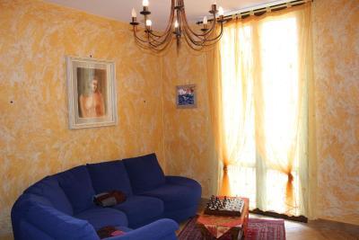 Residenza Gio.Ga - Palermo - Foto 12