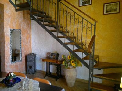 Residenza Gio.Ga - Palermo - Foto 16