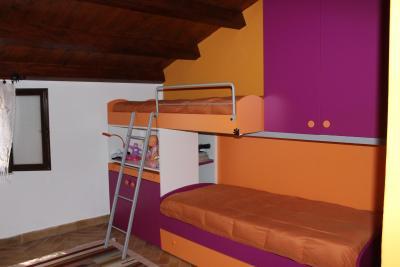 Residenza Gio.Ga - Palermo - Foto 27