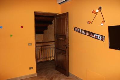 Residenza Gio.Ga - Palermo - Foto 40