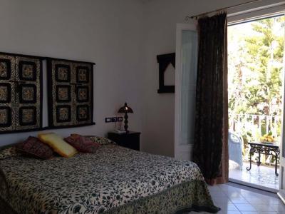 Hotel Lisca Bianca - Panarea - Foto 42