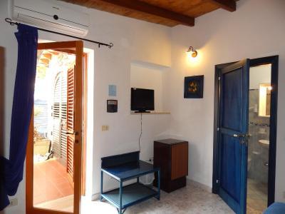 Casa Arcada - Vulcano - Foto 21