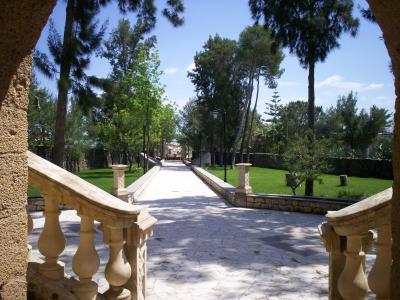 Villa Renna  - Francofonte - Foto 5