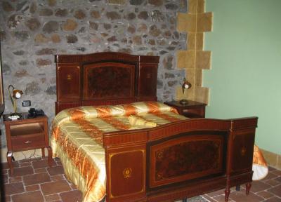 Villa Renna  - Francofonte - Foto 10