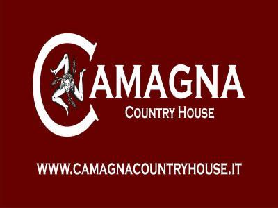 Camagna Country House - Santa Ninfa - Foto 10