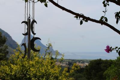 Villa Verdesca - Castelluzzo - Foto 3