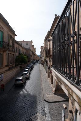 Suite Barocca - Noto - Foto 10
