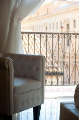 Suite Barocca - Noto - Foto 17