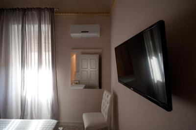 Suite Barocca - Noto - Foto 14