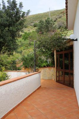 Villa Verdesca - Castelluzzo - Foto 7