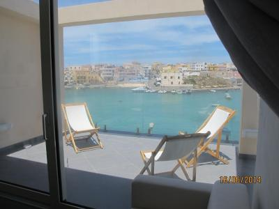 Cala Maluk - Lampedusa - Foto 2