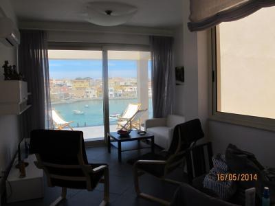 Cala Maluk - Lampedusa - Foto 1