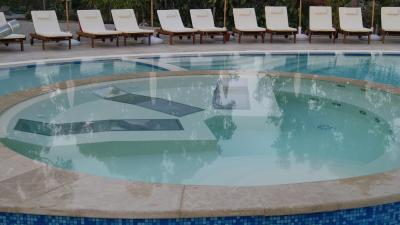 Vulcano Blu Residence - Vulcano - Foto 26